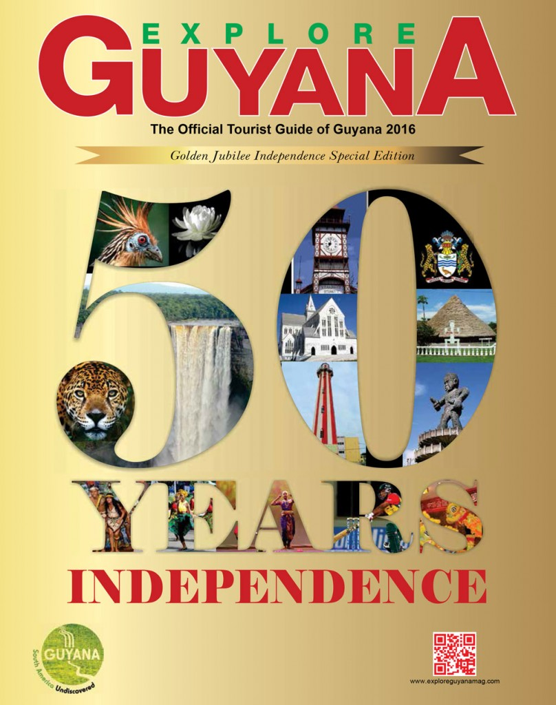 Explore-Guyana-2016-ALL-PAGES-1