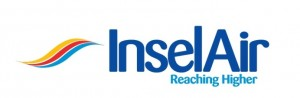 InselAir-logo cropped
