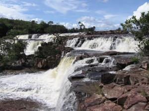 Orinduik Falls6-R Thomas