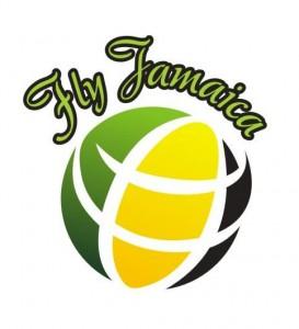 fly-jamaica-logo