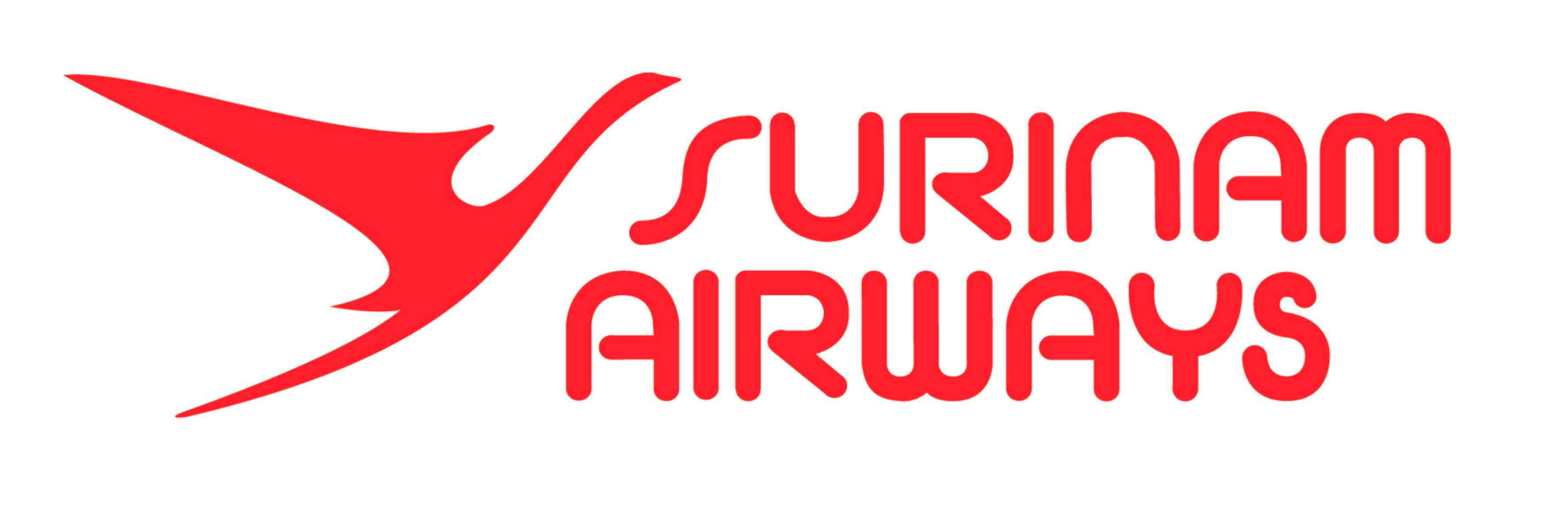 surinamairways_s