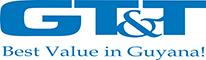 GT&T_logo
