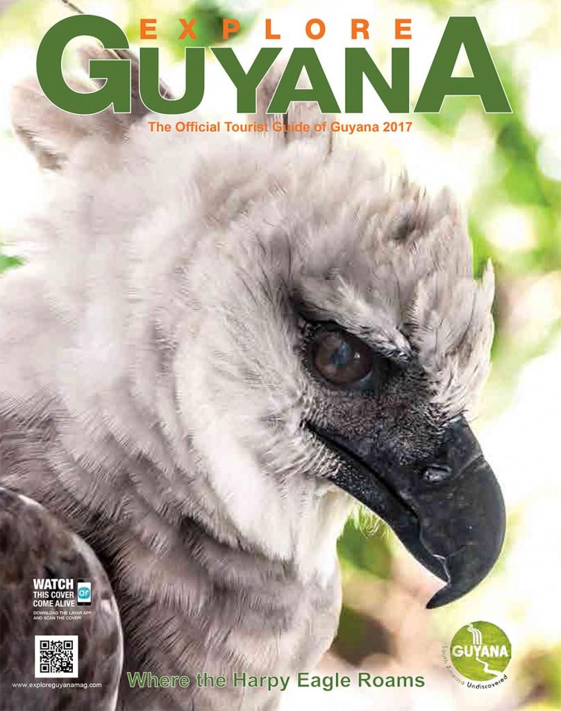 explore-guyana-2017