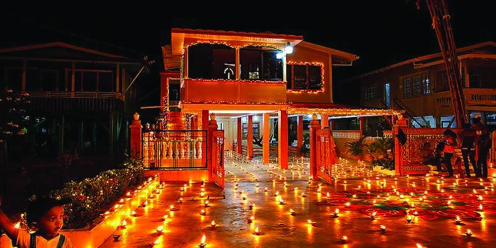 diwali festival of lights explore diwali festival of lights