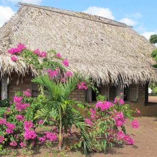 Karanambu Lodge
