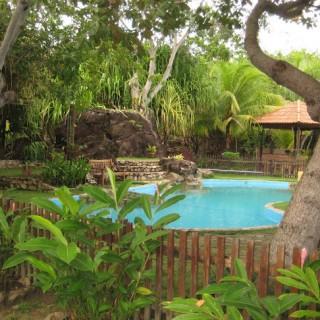 Rock View Lodge