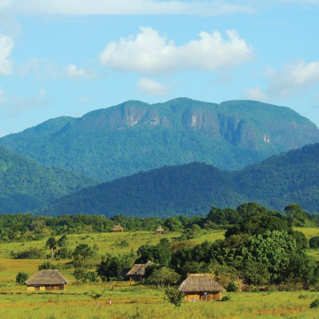 Explore Guyana   The Official Tourist Guide of Guyana